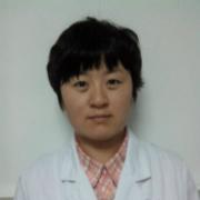 李玲 住院醫師