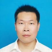 杜志剛 副主任醫師