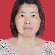 郭子芳 住院醫師