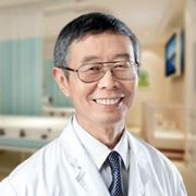 张文彭 主任医师