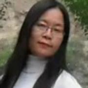 劉希翠 住院醫師