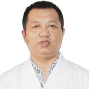 李均久 主治醫師