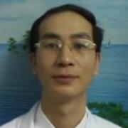 沈樹賓 助理醫師