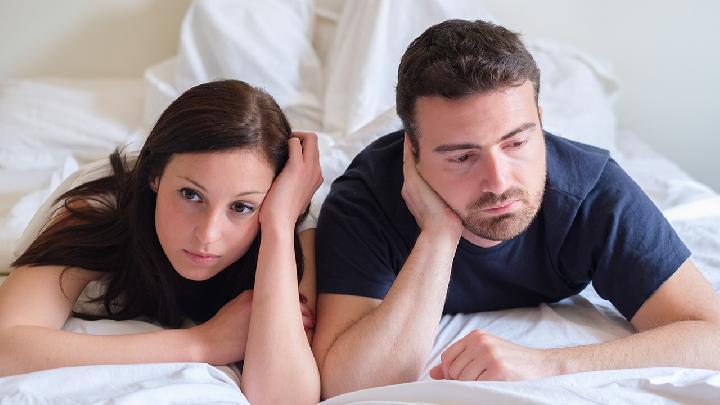腰疼肾虚去医院看什么科,肾虚的类型有哪些?