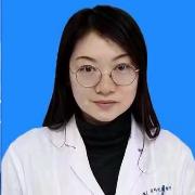 殷玉琨 副主任医师