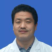 刘振立 主治医师
