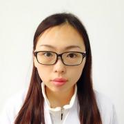 吳建沙 住院醫師