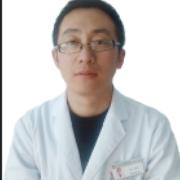 王會忠 住院醫師