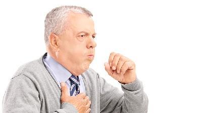 口腔癌是怎么发现的呢?  有哪些预防方法