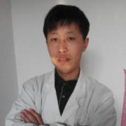 武培樓 住院醫師