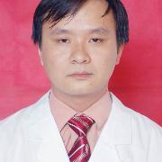 黃后昌 主治醫師