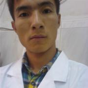 李海生 住院醫師
