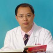 趙必增 副主任醫師