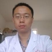 呂進攀 住院醫師