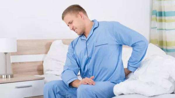 腰椎间盘突出怎么治疗?少不了它!坐骨神经痛的治疗方法也是如此吗?