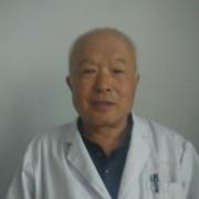 劉德興 副主任醫師