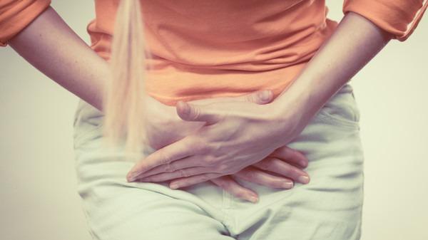 肠癌化疗前后饮食该怎么吃?如何改善食欲,升高白细胞?