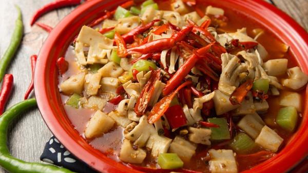 京参堂告诉你一些秋季饮食注意点