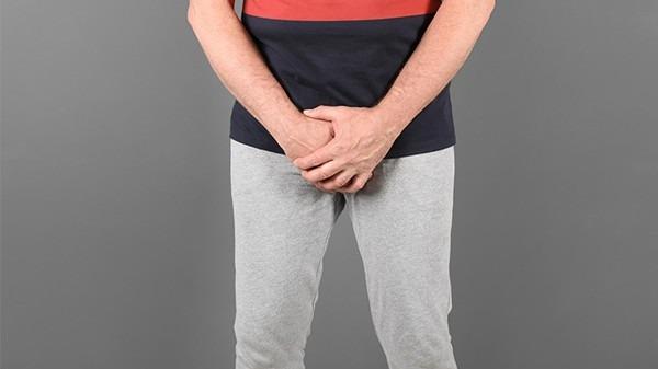 前列腺增生患者生活有哪些注意事项?注意这5点