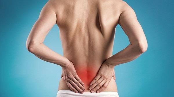 前列腺增生的早期症状是什么?有这些症状