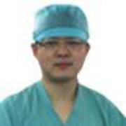 陳斌 副主任醫師