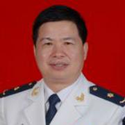 陳鐵樓 主任醫師