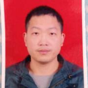 张勇峰 住院医师
