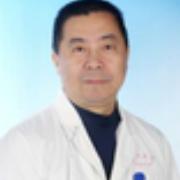 徐紀文 主任醫師