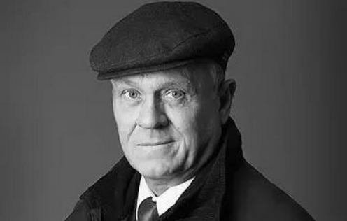 俄罗斯著名导演缅绍夫感染新冠病毒去世 生前导演莫斯科不相信眼泪