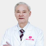 李荣亨 主任医师