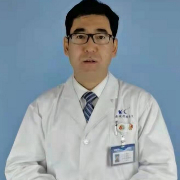 边志民 副主任医师