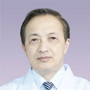 杨卫新 主任医师