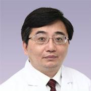 黄纯 副主任医师