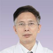 陈志荣 主任医师