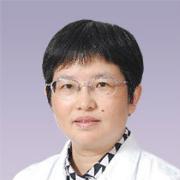 陈蕾 副主任医师