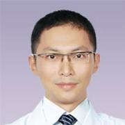 陆轶群 副主任医师