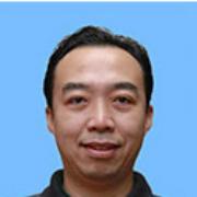 鄭擁軍 副主任醫師