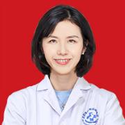 胡玲 副主任医师