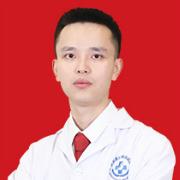 余涛 主治医师