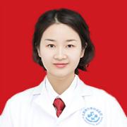伍丽萍 主治医师