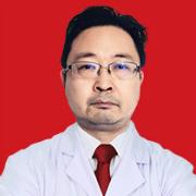 刘映川 副主任医师