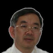 王祥瑞 主任醫師