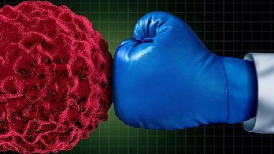 新冠肺炎是什么类型的疾病?新冠肺炎的症状有哪些