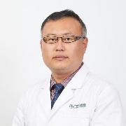 宋春鑫 副主任医师