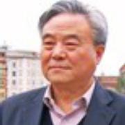 李繼強 主任醫師