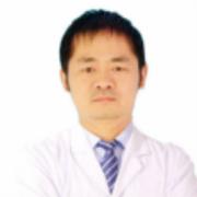 赵斌 主治医师