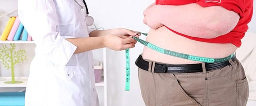 吸脂减肥靠不靠谱?看完危害你还敢做吗