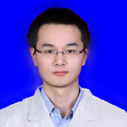 趙豪 住院醫師