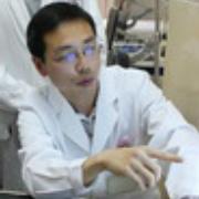 徐成志 主治醫師