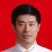 姜輝勇 副主任醫師